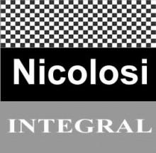 Nicolosi Integral<