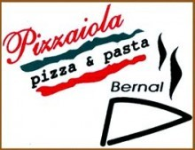 Pizzaiola  pizza, pasta & Cafe