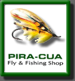 Pira-Cua<