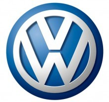 Repuestos VW Nicolosi Integral<