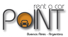 Point Rent a Car<