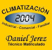 Climatización 2004<