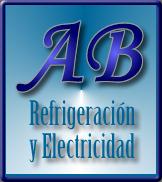 AB Refrigeración y Electricidad<