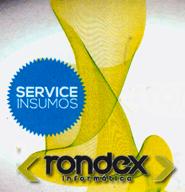 Rondex Pc Informática<