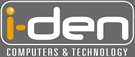 i-Den Computers &amp; Technologies<