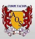AOS Computación<