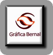Gráfica Bernal<
