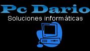 Pc Dario - Soluciones Informaticas<