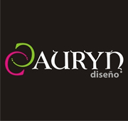 Auryn Diseño<