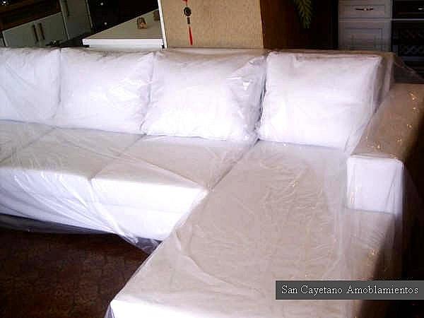 Juego De Baño En Quilmes: de muebles