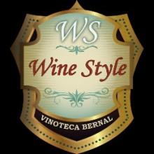 Vinoteca Wine Style<
