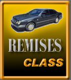 Remises Class