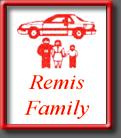 Remis Family