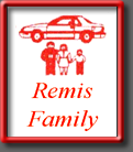 Remis Family<