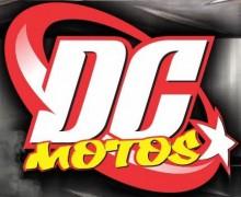 Agencia de Motos DC<