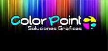 Color-Point Soluciones Graficas<