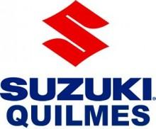 Suzuki Quilmes<