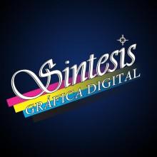 Síntesis Gráfica Digital<