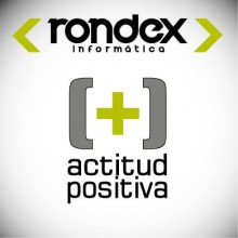 Rondex Fotografía y Video