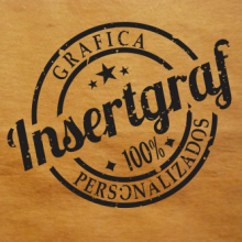 insertgraf gráfica integral<