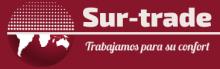 Sur-trade