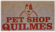 Pet Shop Quilmes